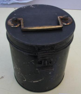 1988-041-002