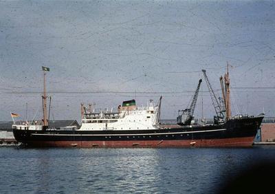P44633