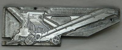 1981-034-091