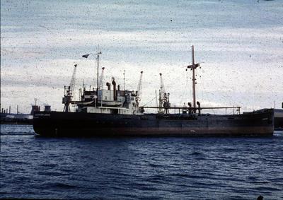 P44634