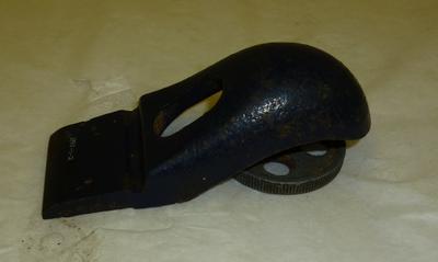 1990-001-002