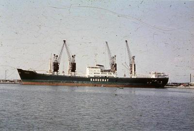 P44642