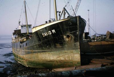 P44653