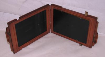 1982-089-014/003