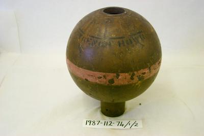 1987-112-074