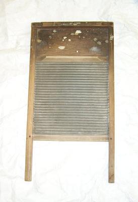 1988-073-002