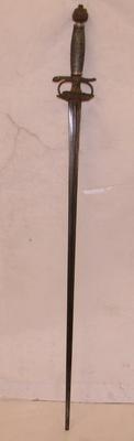 1984-037-001