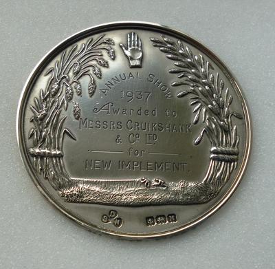 1985-083-014