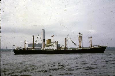 P44662