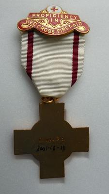 2001-018-001