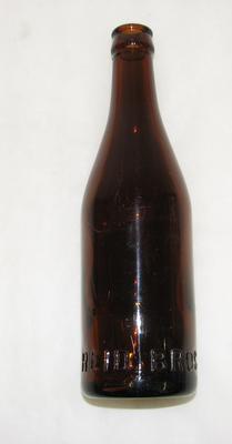 1987-016-001