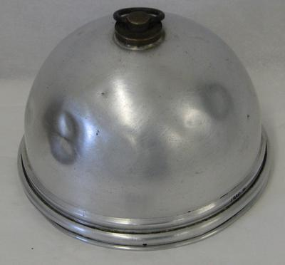 1988-096-001