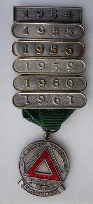1984-020-002