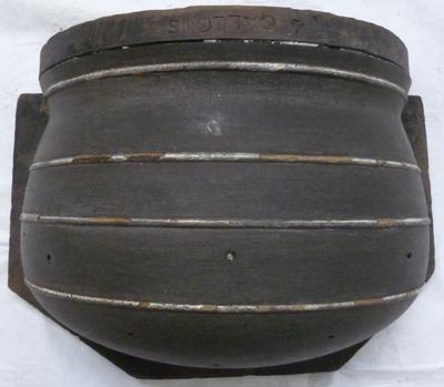 1993-045-078