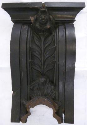 1993-045-046