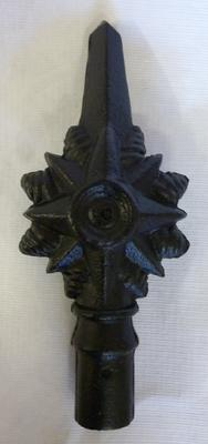 1976-024-001/001