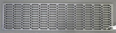 1976-024-004/003