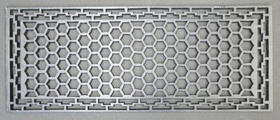 1976-024-004/004