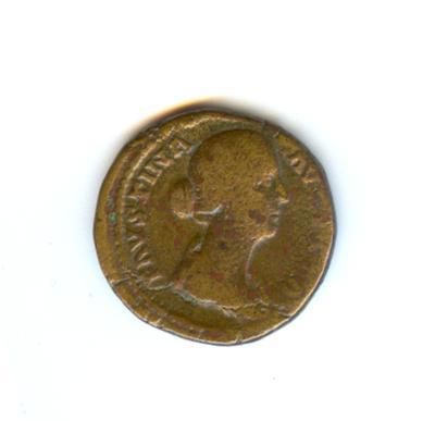 1978-127-014