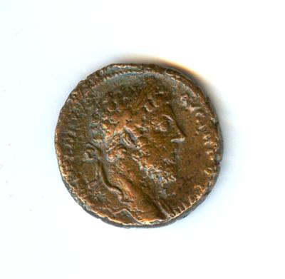 1978-127-015