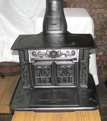 1987-094-001