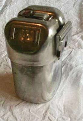 1987-044-002; life preserver