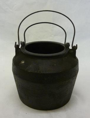 1978-356-002