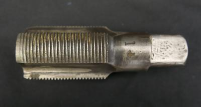 1979-025-313