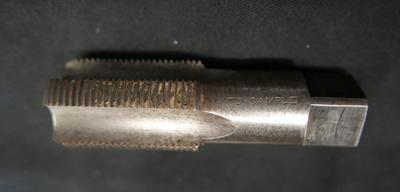 1979-025-316