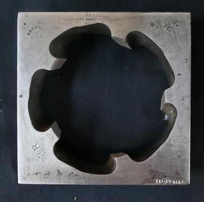 1979-025-133