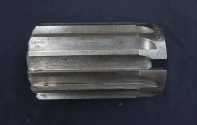 1979-025-307