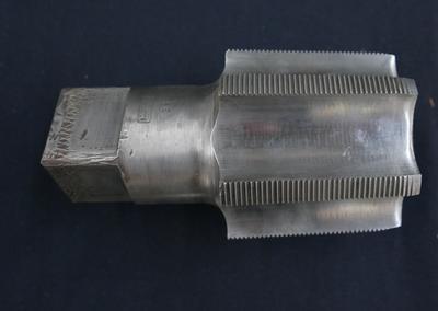 1979-025-300