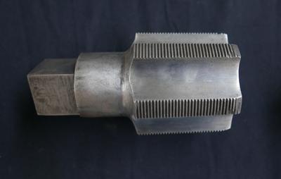 1979-025-304
