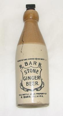 1987-050-001; bottle