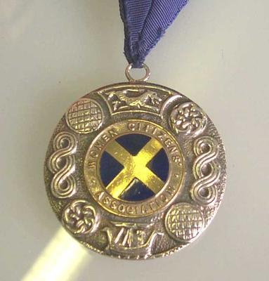 2001-056-001
