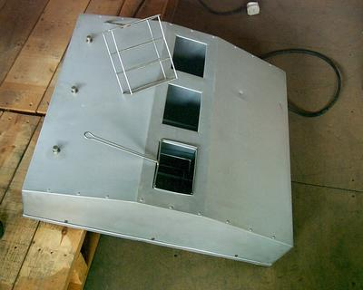 2001-059-003