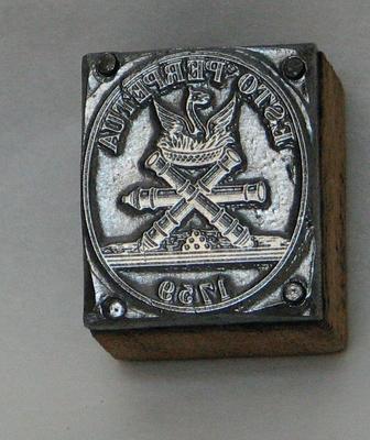 1992-027-001
