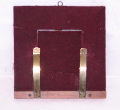 1982-089-004/002