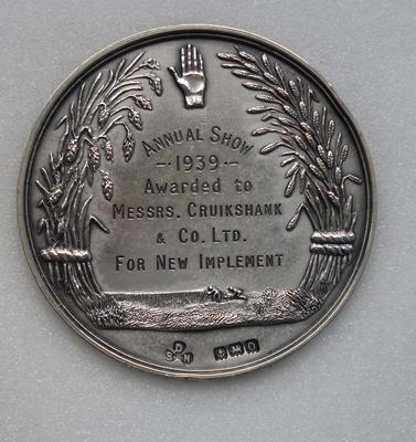 1985-083-015