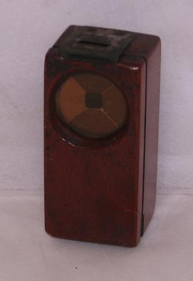 1985-012-007