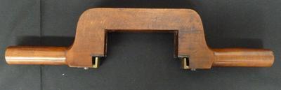 1991-055-001