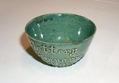 2001-082-002
