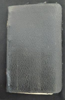 1990-070-068/003
