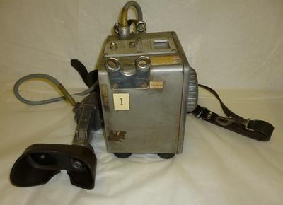2001-083-013; pyrometer; optical