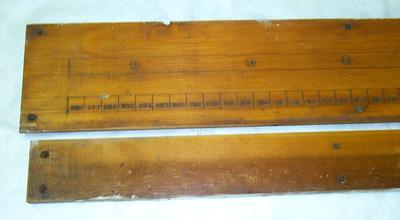 2001-083-015; control panel