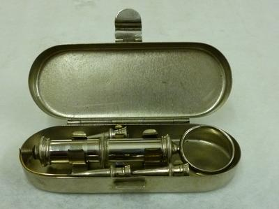 1994-005-013