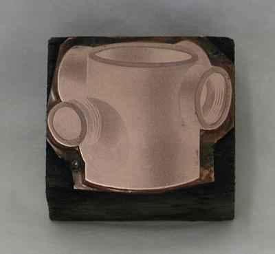 1980-066-033