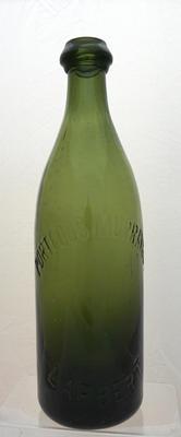 1983-012-007