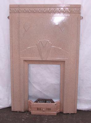 1993-022-002