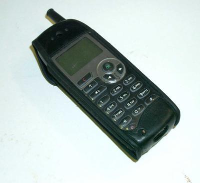 2002-020-001